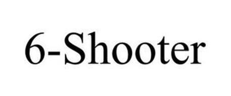 6-SHOOTER