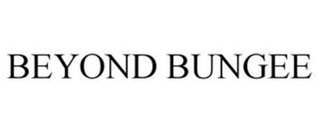 BEYOND BUNGEE