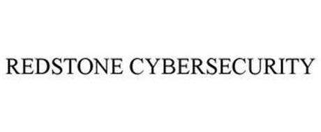 REDSTONE CYBERSECURITY