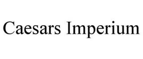 CAESARS IMPERIUM
