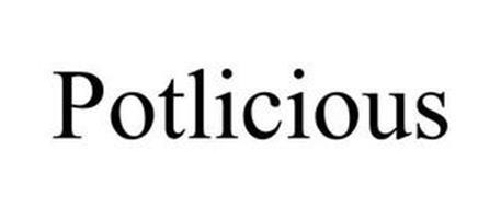 POTLICIOUS