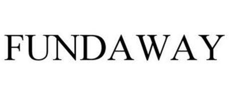 FUNDAWAY
