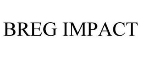 BREG IMPACT