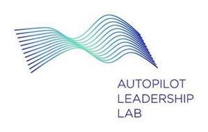 AUTOPILOT LEADERSHIP LAB