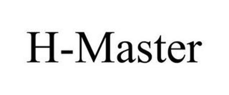 H-MASTER