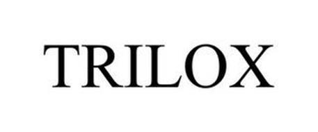 TRILOX