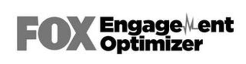 FOX ENGAGEMENT OPTIMIZER
