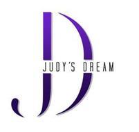JD JUDY'S DREAM