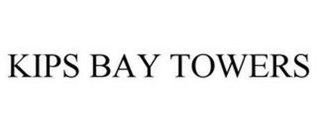 KIPS BAY TOWERS