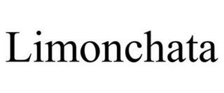LIMONCHATA