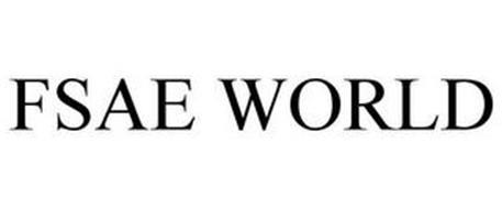 FSAE WORLD