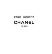 PARIS - BIARRITZ CHANEL PARIS