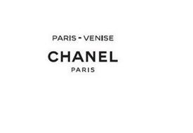 PARIS - VENISE CHANEL PARIS