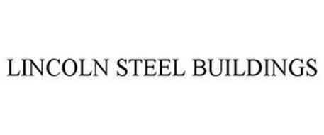 LINCOLN STEEL BUILDINGS