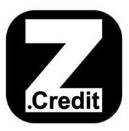 Z.CREDIT