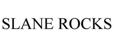 SLANE ROCKS