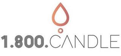 1.800.CANDLE