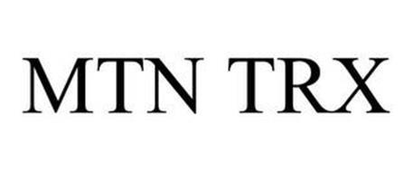 MTN TRX