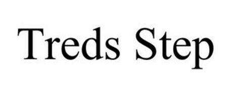 TREDS STEP