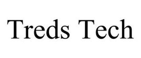 TREDS TECH