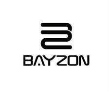 Z BAYZON