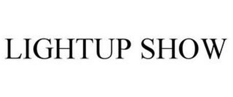 LIGHTUP SHOW