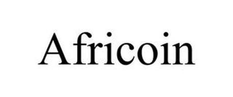 AFRICOIN