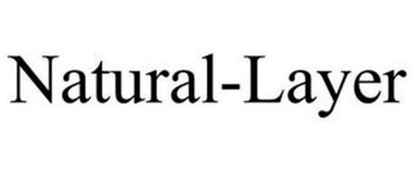 NATURAL-LAYER