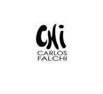 CHI CARLOS FALCHI