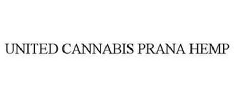 UNITED CANNABIS PRANA HEMP