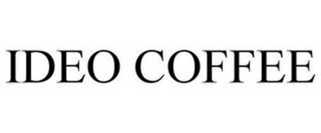 IDEO COFFEE