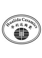 HUALIDA CERAMICS