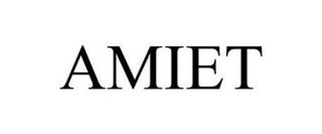 AMIET