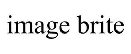 IMAGE BRITE