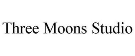 THREE MOONS STUDIO