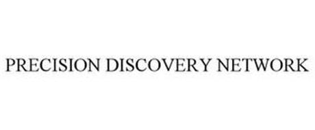 PRECISION DISCOVERY NETWORK