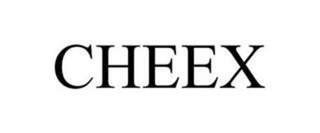 CHEEX