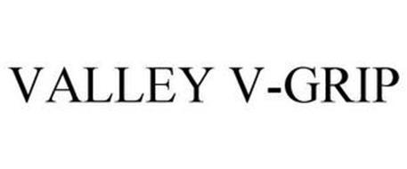 VALLEY V-GRIP