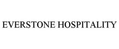 EVERSTONE HOSPITALITY