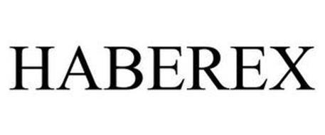 HABEREX