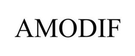 AMODIF