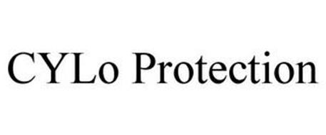 CYLO PROTECTION