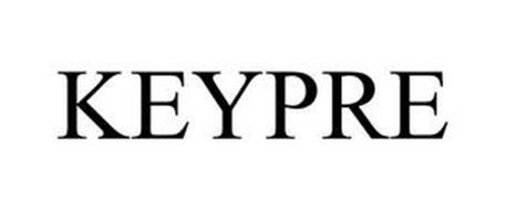 KEYPRE