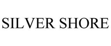 SILVER SHORE