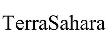 TERRASAHARA