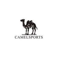 CAMELSPORTS