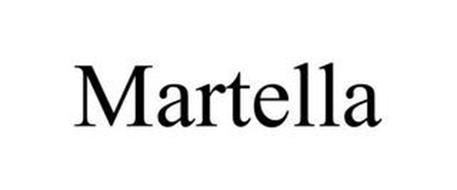 MARTELLA