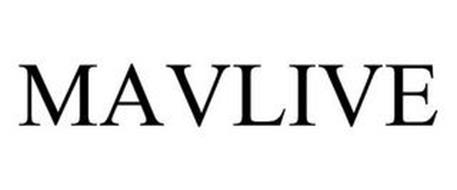 MAVLIVE