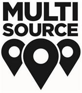 MULTISOURCE