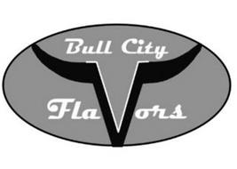 BULL CITY FLAVORS